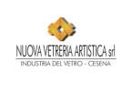 nuova-vetreria-artistica