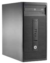 server-gestione-posta-elettronica-server-di-posta-elettronica-assistenza-informatica-cesena-firewall-backup-documenti-hp-280-g1