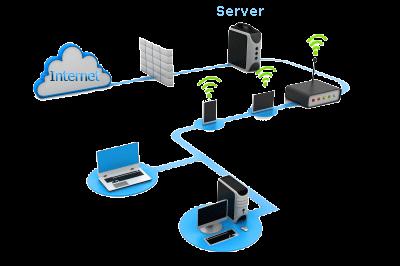 server-gestione-posta-elettronica-server-di-posta-elettronica-assistenza-informatica-cesena-firewall-backup-documenti