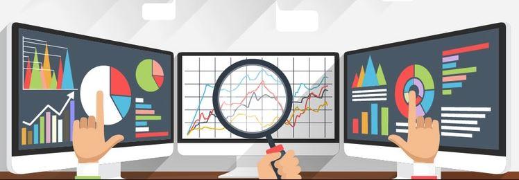 analisi dati assemblee