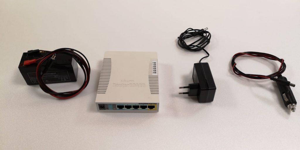 RRDC registratore di cassa telematico